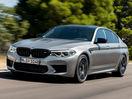 Poza 267 BMW Seria 5