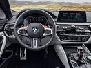 Poza 386 BMW Seria 5