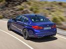 Poza 139 BMW Seria 5