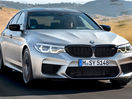 Poza 263 BMW Seria 5