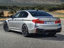 Poza 250 BMW Seria 5