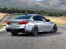 Poza 252 BMW Seria 5
