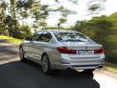 Poza 138 BMW Seria 5