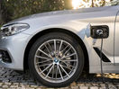 Poza 344 BMW Seria 5