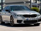 Poza 287 BMW Seria 5