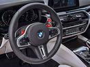 Poza 379 BMW Seria 5