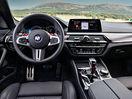 Poza 374 BMW Seria 5