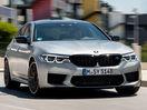 Poza 288 BMW Seria 5