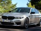 Poza 271 BMW Seria 5