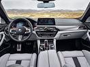 Poza 368 BMW Seria 5