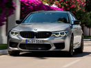 Poza 291 BMW Seria 5