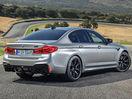 Poza 251 BMW Seria 5