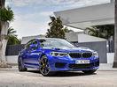 Poza 101 BMW Seria 5