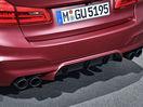 Poza 361 BMW Seria 5