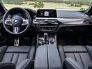 Poza 369 BMW Seria 5