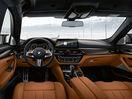 Poza 380 BMW Seria 5