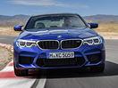 Poza 190 BMW Seria 5