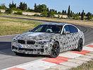 Poza 124 BMW Seria 5