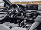 Poza 375 BMW Seria 5