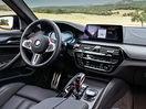 Poza 376 BMW Seria 5