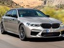 Poza 274 BMW Seria 5