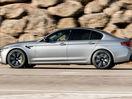 Poza 295 BMW Seria 5