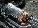 Poza 479 BMW Seria 5