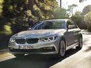 Poza 153 BMW Seria 5