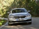 Poza 111 BMW Seria 5