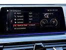 Poza 467 BMW Seria 5