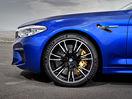 Poza 325 BMW Seria 5