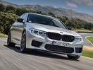Poza 216 BMW Seria 5