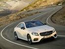 Poza 30 Mercedes-Benz Clasa E Coupe