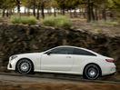 Poza 31 Mercedes-Benz Clasa E Coupe