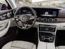 Poza 66 Mercedes-Benz Clasa E Coupe