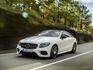 Poza 24 Mercedes-Benz Clasa E Coupe