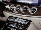 Poza 65 Mercedes-Benz Clasa E Coupe
