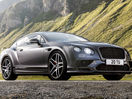 Poza 5 Bentley Continental Supersports