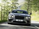 Poza 8 Bentley Continental Supersports