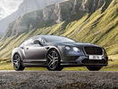 Poza 9 Bentley Continental Supersports