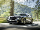 Poza 6 Bentley Continental Supersports