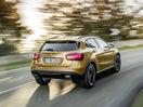 Poza 10 Mercedes-Benz GLA facelift