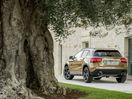 Poza 33 Mercedes-Benz GLA facelift
