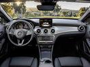 Poza 69 Mercedes-Benz GLA facelift
