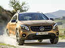 Poza 19 Mercedes-Benz GLA facelift