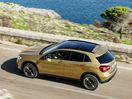 Poza 13 Mercedes-Benz GLA facelift