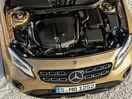 Poza 80 Mercedes-Benz GLA facelift