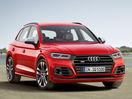 Poze Audi SQ5 -