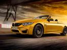 Poza 20 BMW Seria 4 Cabriolet facelift