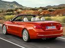 Poza 31 BMW Seria 4 Cabriolet facelift